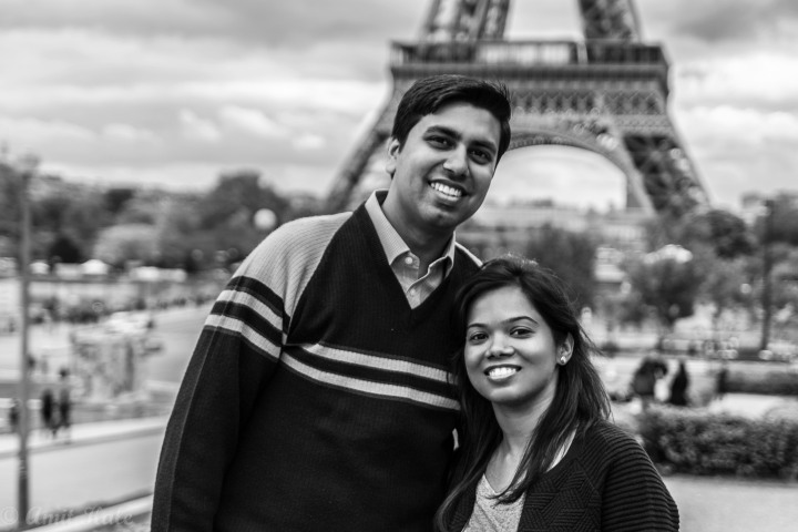 109_LoveBirds At Eiffel Amit Bhau.jpg