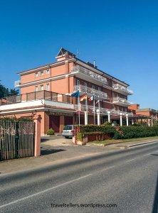 001_hotel-marini-park