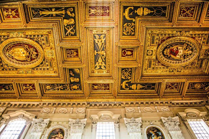 009_st-john-laterans-basilica_ceiling