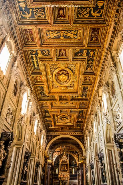 010_st-john-laterans-basilica