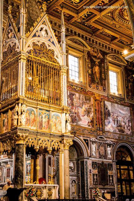 012_st-john-laterans-basilica_nave