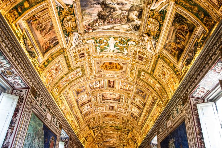 028_ceiling
