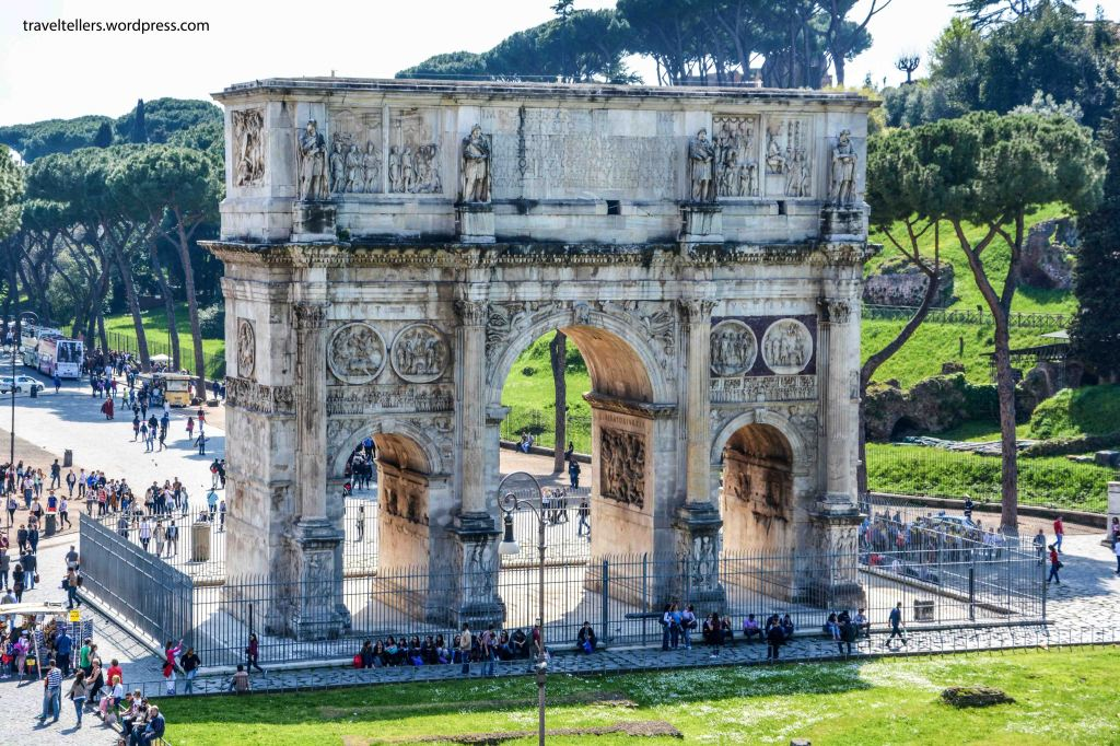 029_arch-of-constantine
