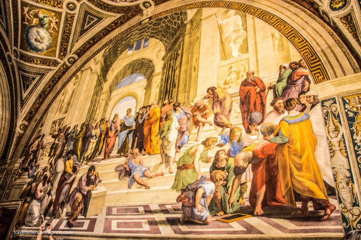 032_school-of-athens-by-raphael