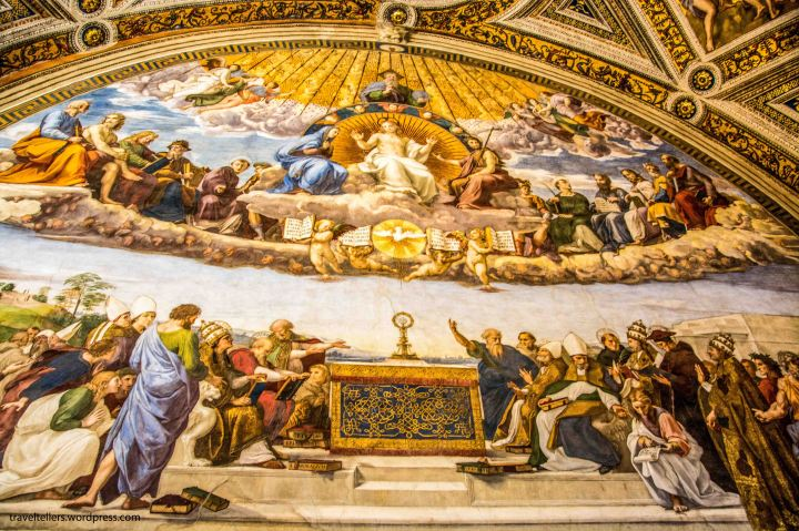 033_disputation-of-the-holy-sacrament-by-raphael