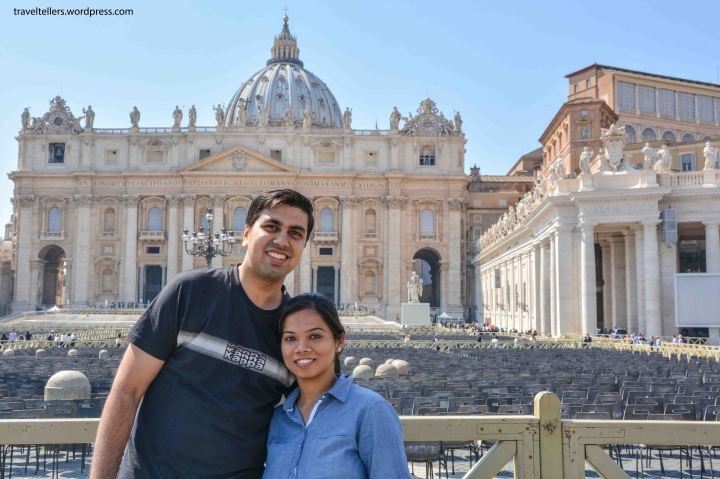 045_st-peters-basilica