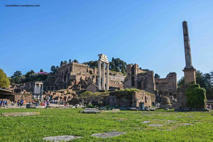 047_roman-forum_antiquarium-forense