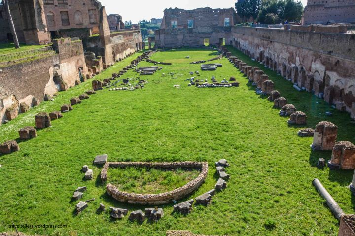 048_roman-forum_palatine-hill