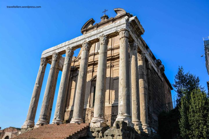 051_roman-forum_temple-of-saturn