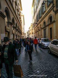 80_street-view