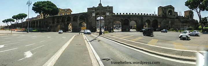 pano_aurelian-walls