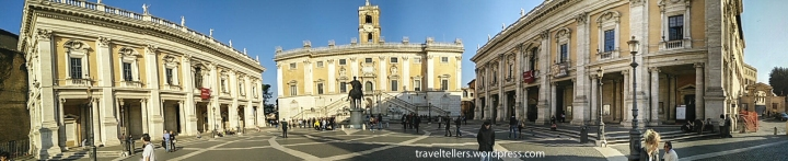 pano_capitoline-museums