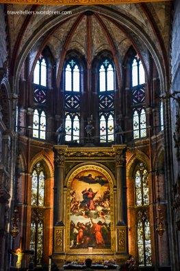 018_Basilica dei frari-2