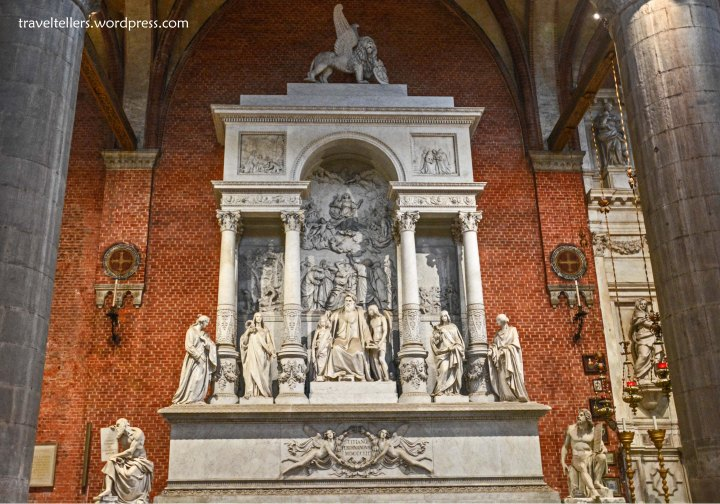 019_Basilica dei frari-2