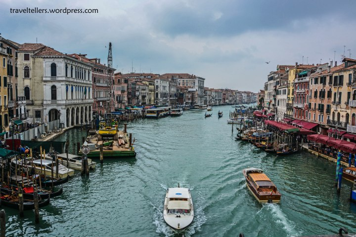 022_Grand Canal from Rialto Bridge-2-3