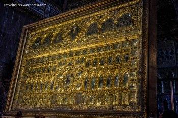 027_Saint Mark's Basilica-2
