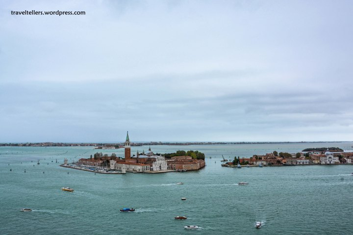 039_Island View from Campanile (2)