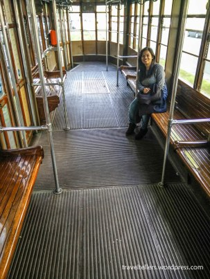 003_Inside Tram-2