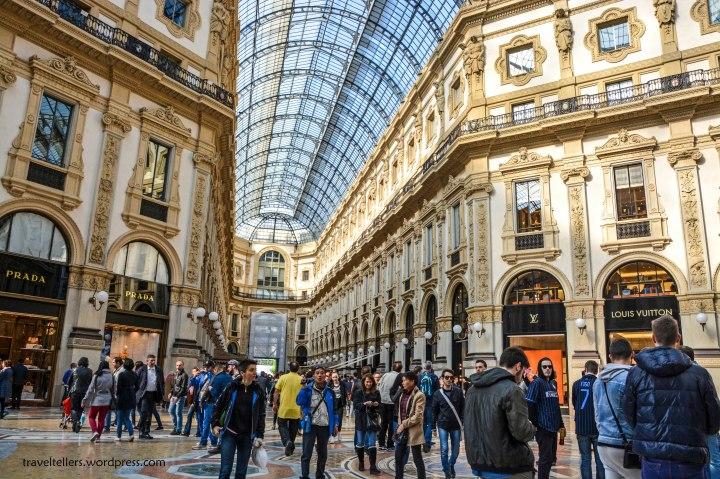 006_Galleria Vittorio Emanuele II-2