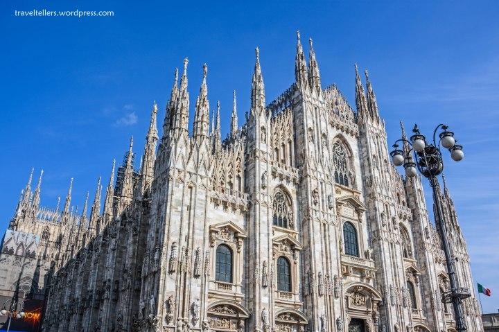 007_Duomo-2