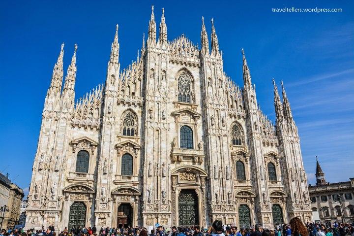 008_Duomo-2