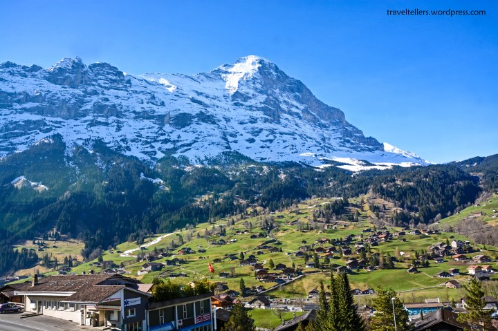 024_in train to jungfrau-2
