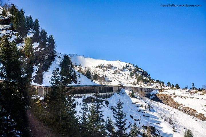 028_Eiger wall tunnel-2