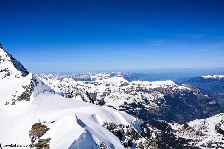041_Jungfrau on the glacier-2