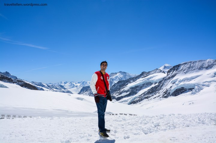 042_Jungfrau on the glacier-2