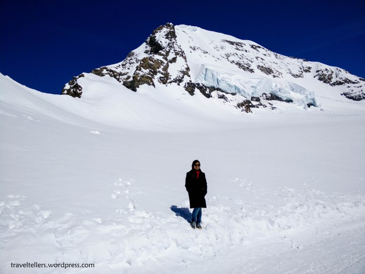 050_Jungfrau on the glacier-2