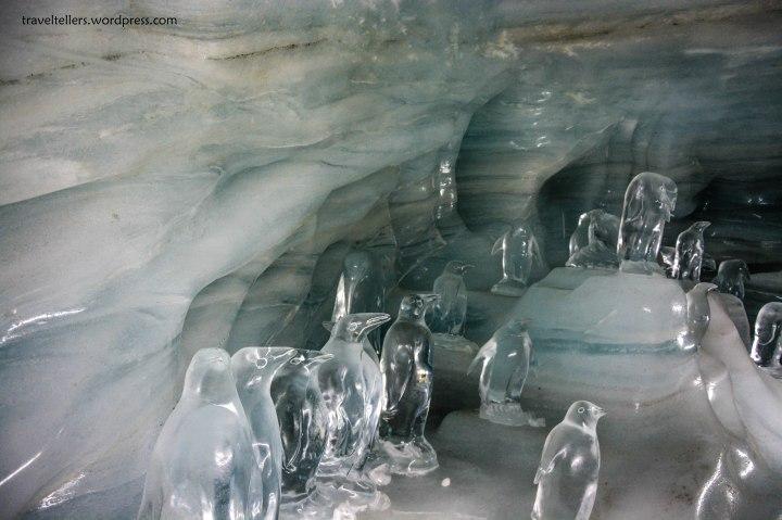 057_Jungfrau ice palace-2
