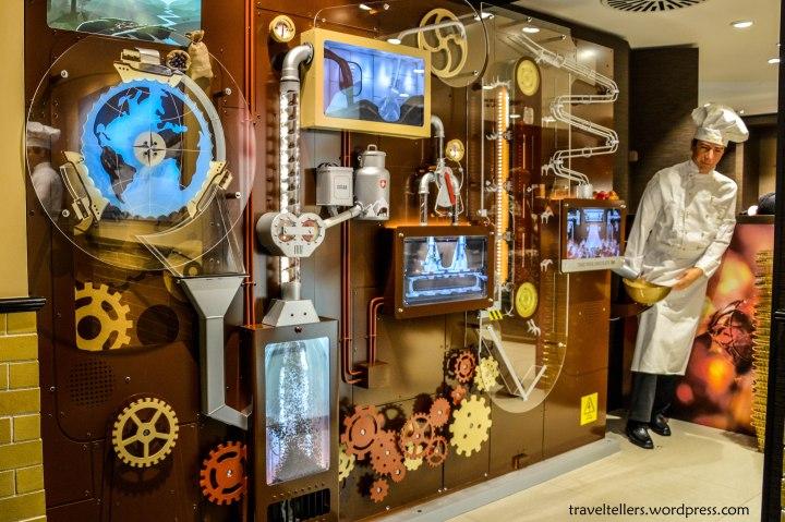 058_Jungfrau Lindt shop-2