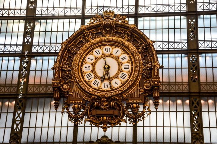 002_Musee d'Orsay-2