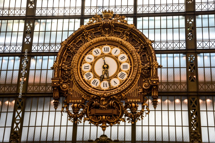 002_Musee d'Orsay-2