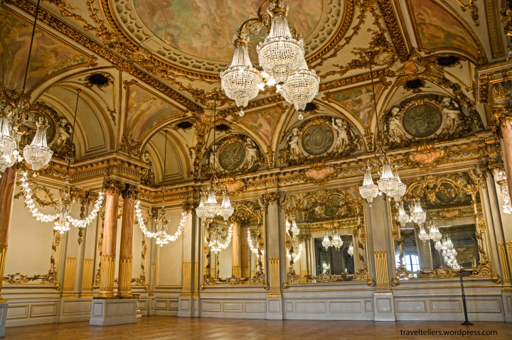 008_Musee d'Orsay-2