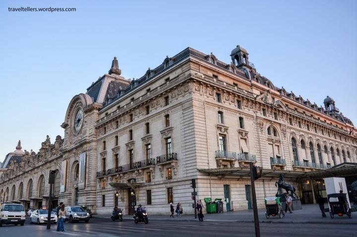 024_Musee d'Orsay-2