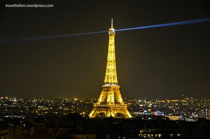 031_Eiffel from Arc de Triomphe-2
