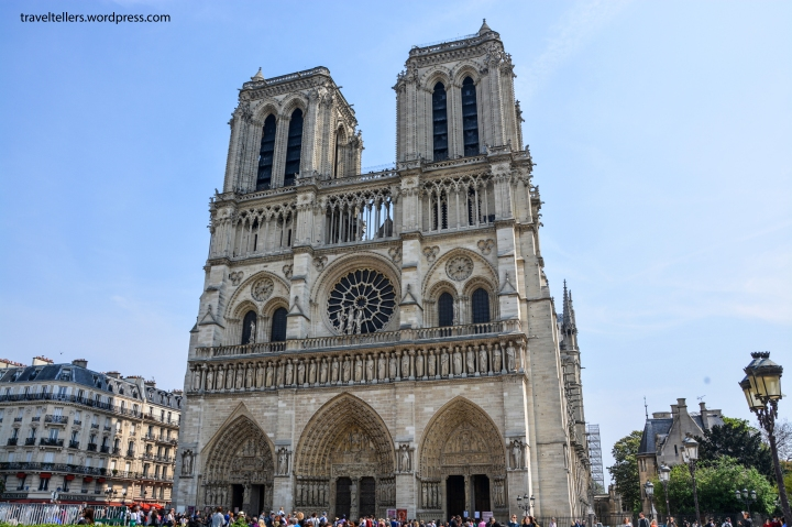 054_Notre Dame Cathedral-2