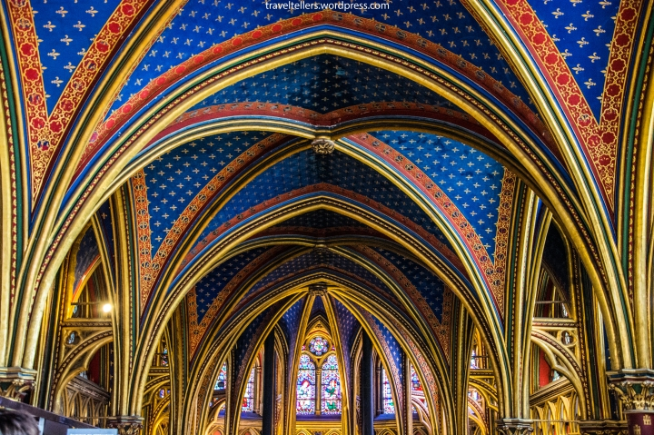 057_Saint Chapelle ground floor-2
