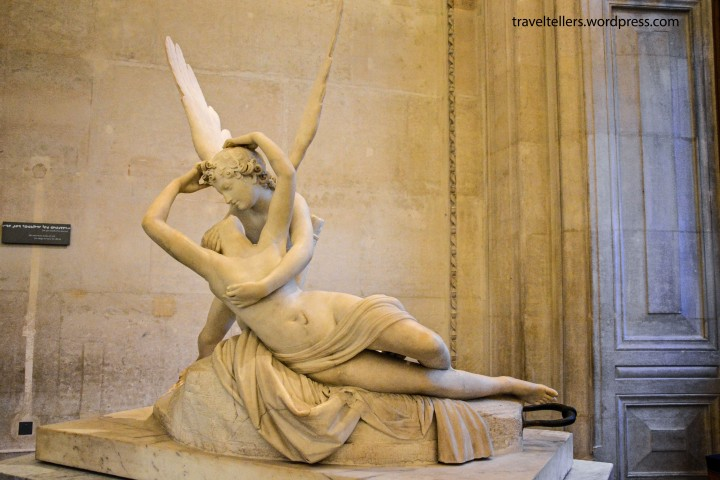 094_Louvre Cupid's kiss-2