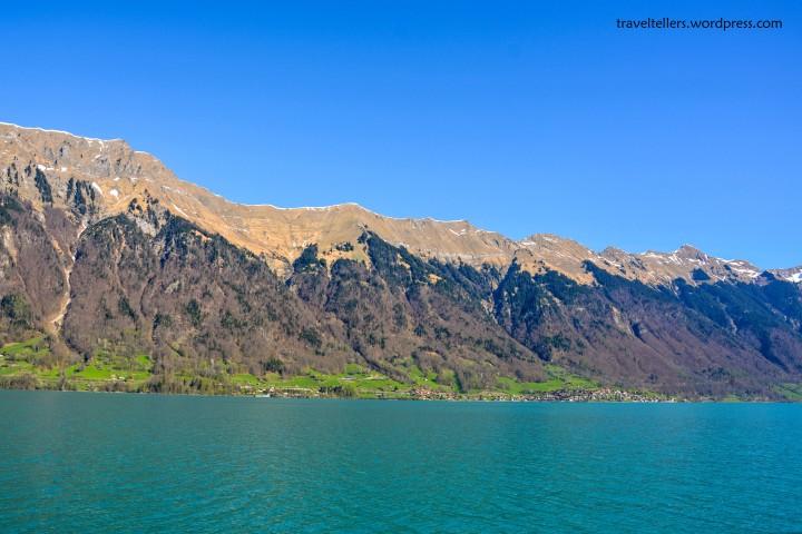 102_Lake Brienz-3