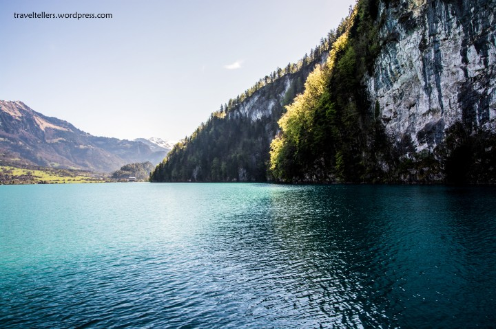110_Lake Brienz-3