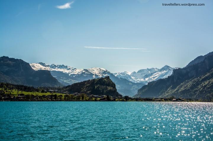 111_Lake Brienz-3