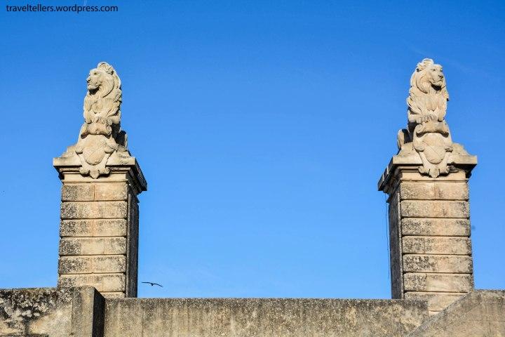 001_Pont des Lions-3
