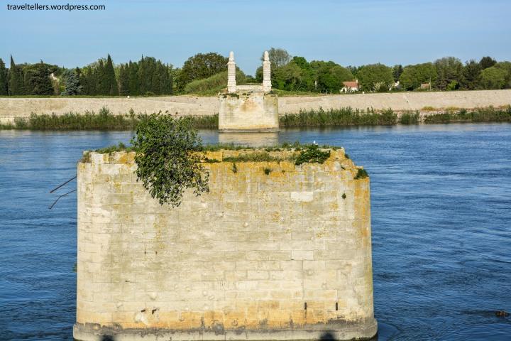 002_Pont des Lions-2