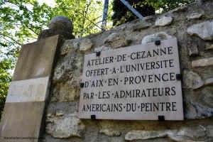 006_Atelier de Cezanne-2