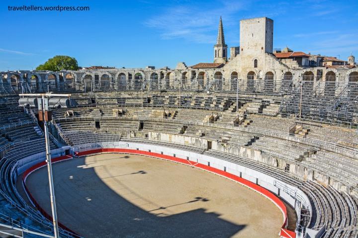 010_Arenes d'Arles-2