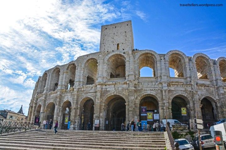 019_Arenes d'Arles-2