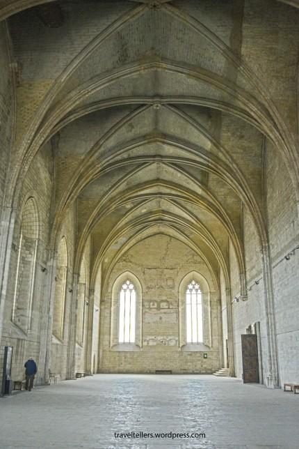 020_Palais des Papes-2
