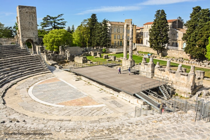 021_Antique Theater-2